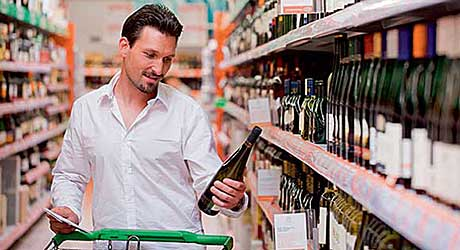 Plans to introduce a minimum price for alcohol in England appear to have faltered