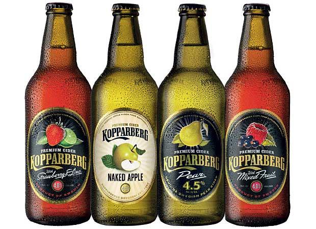 awards_Kopparberg_bottles.jpg