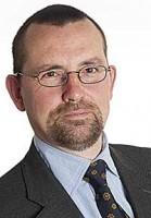 Ian Gulland
